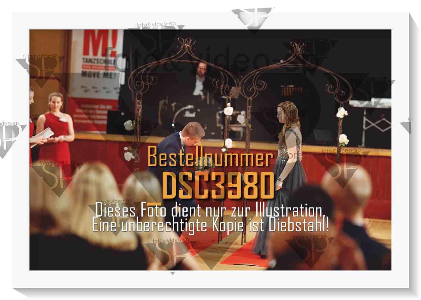 DSC3980