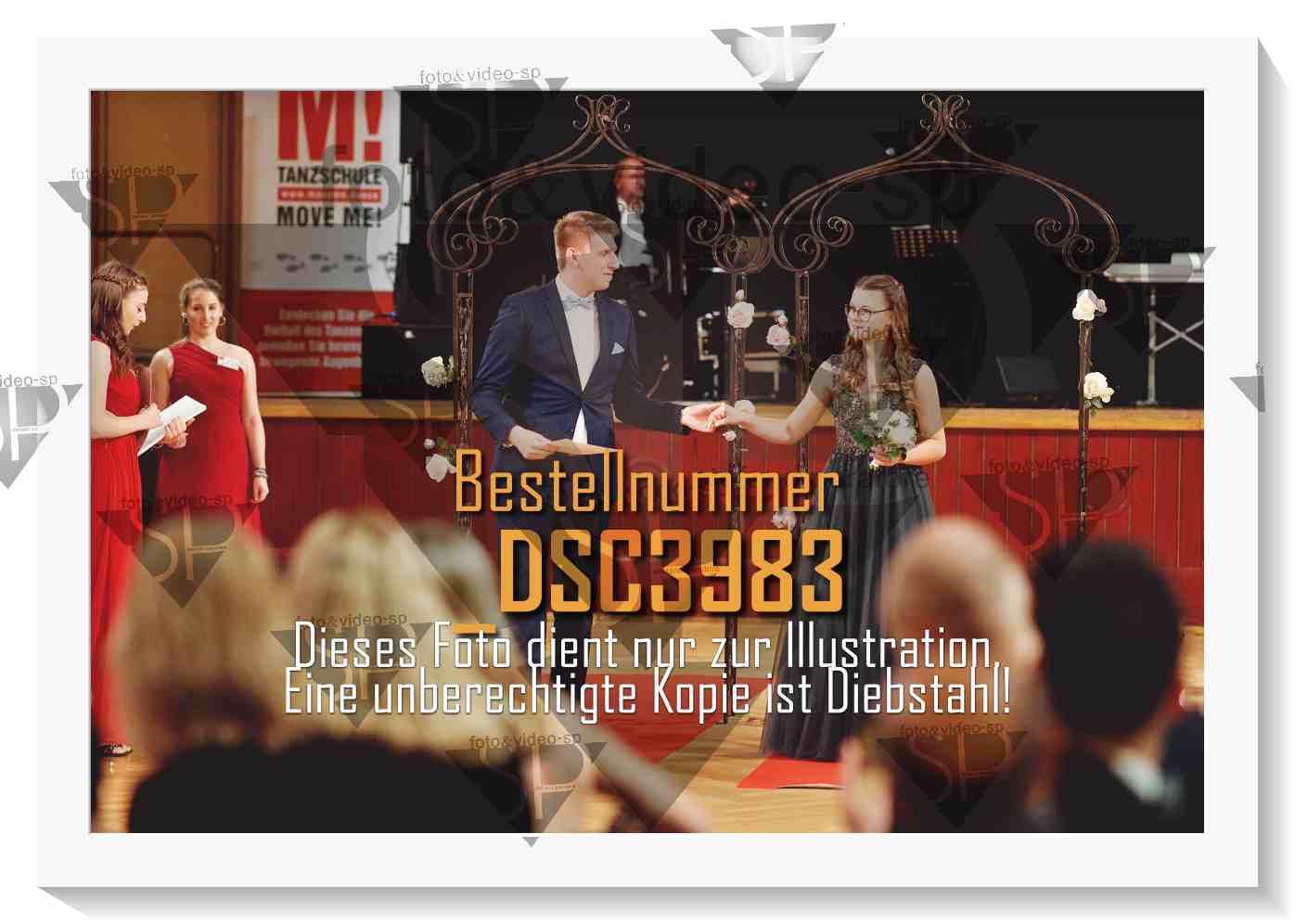 DSC3983
