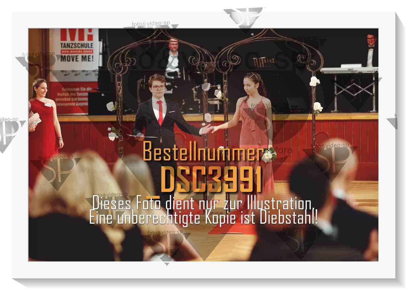 DSC3991