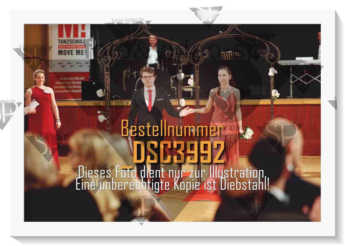DSC3992