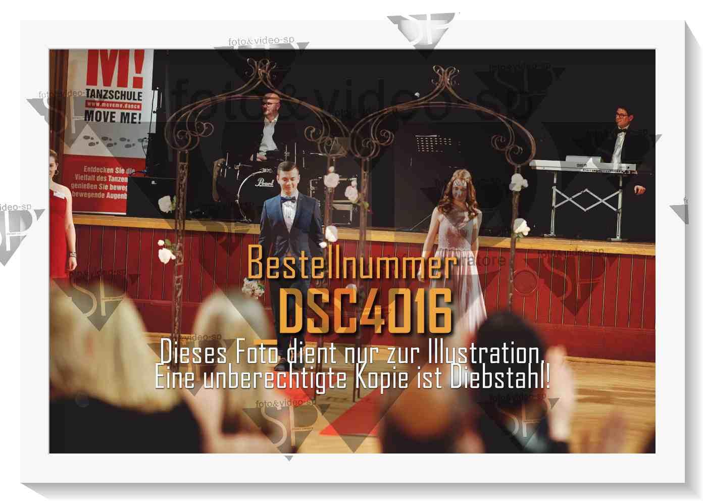 DSC4016
