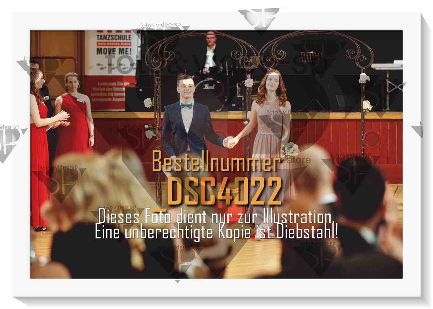 DSC4022