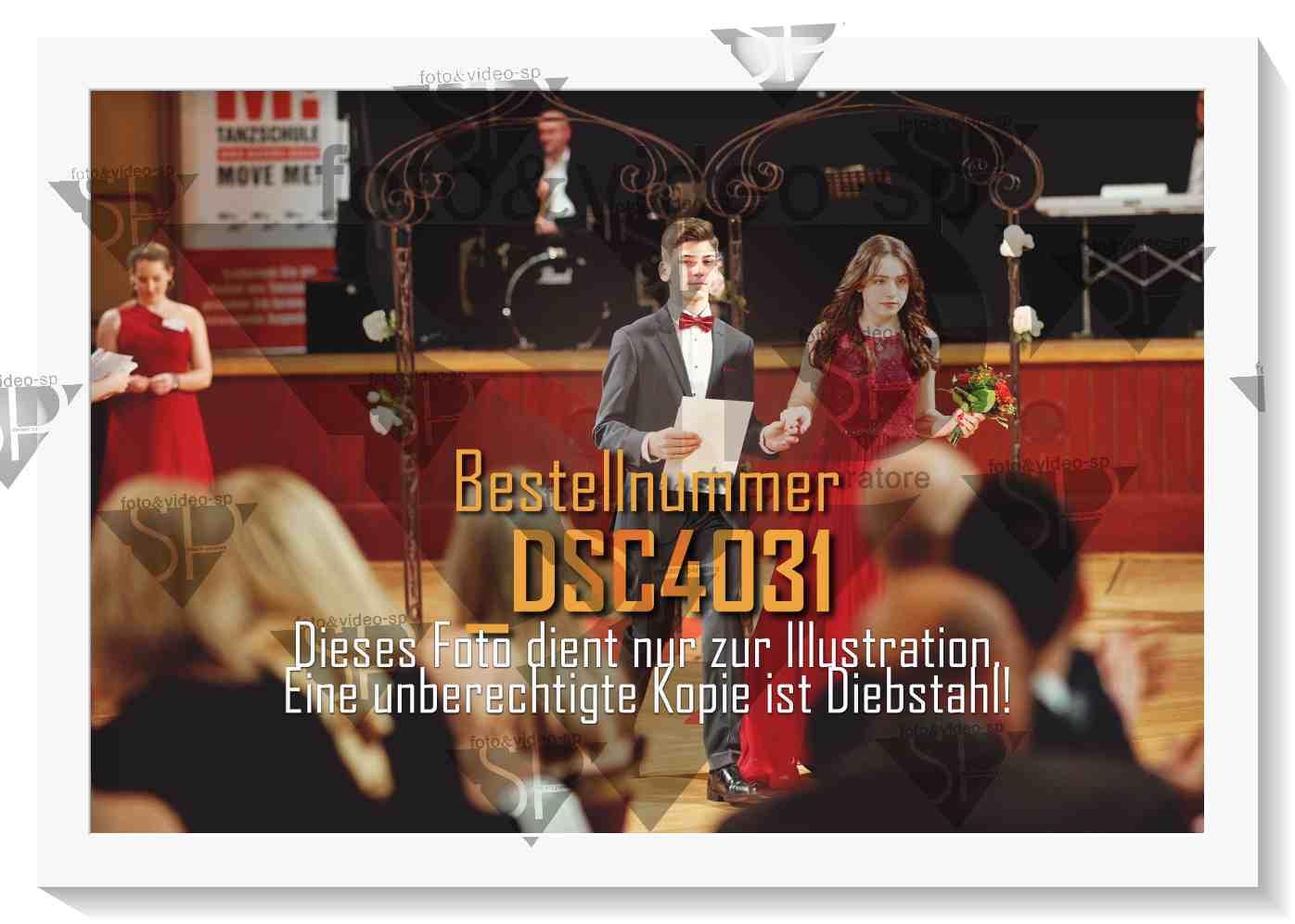 DSC4031