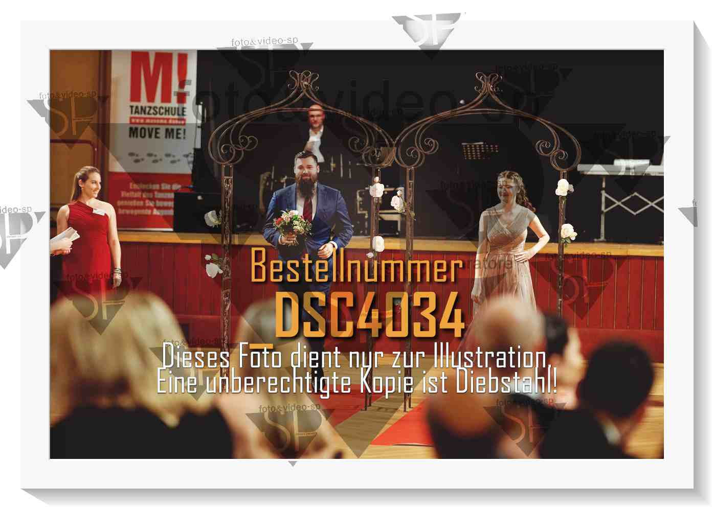 DSC4034