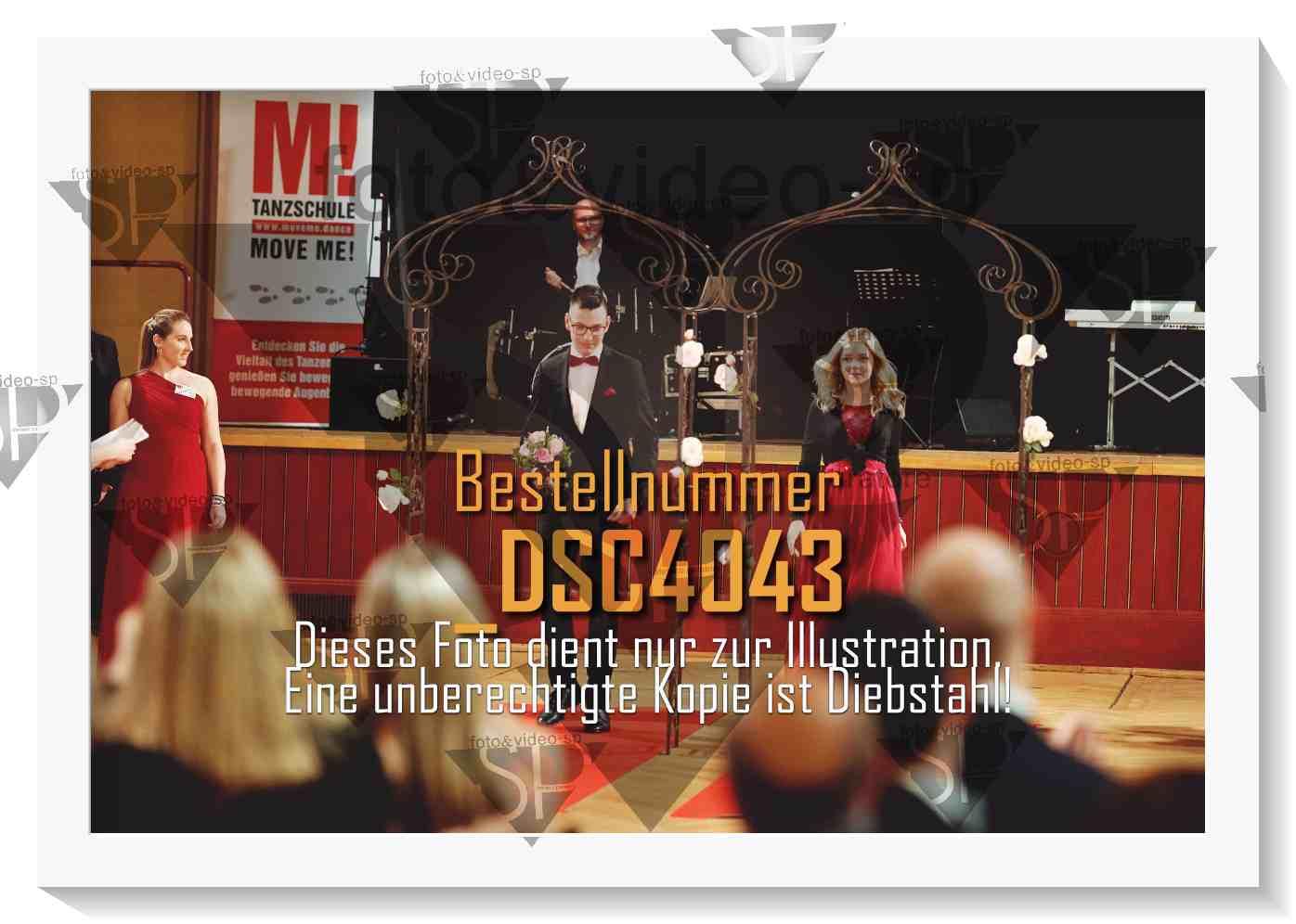 DSC4043