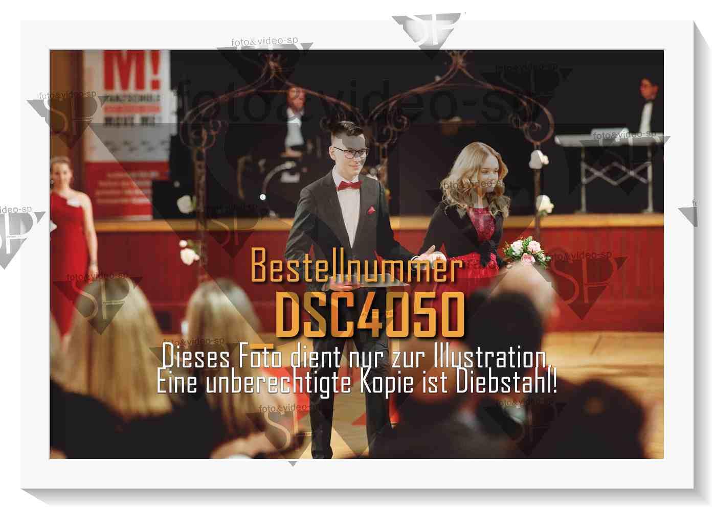 DSC4050