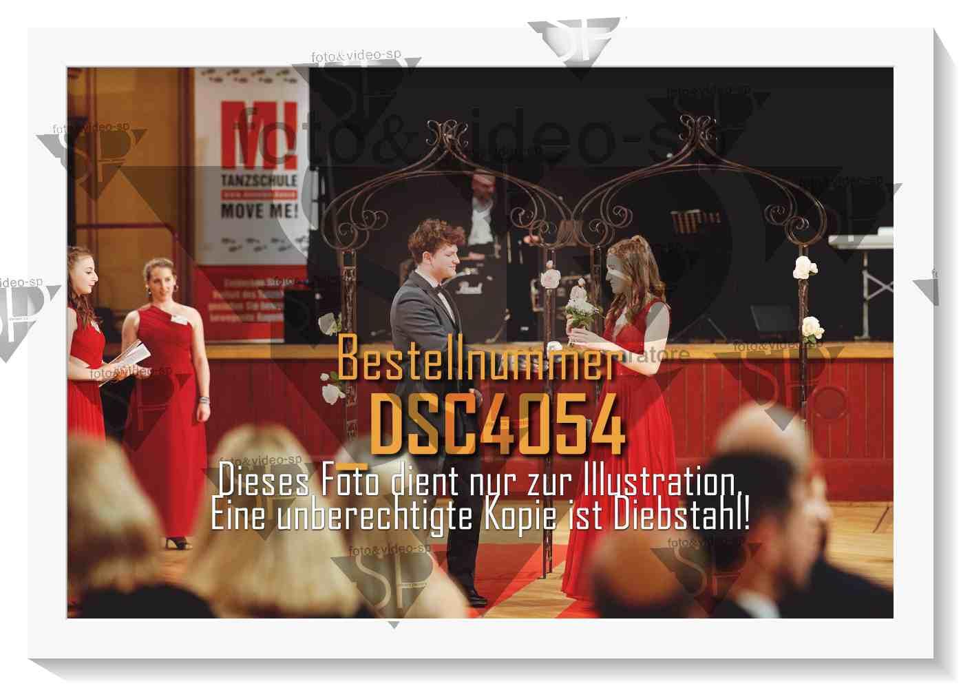 DSC4054