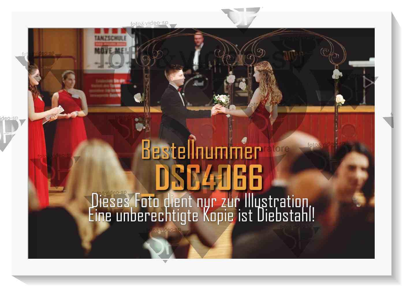 DSC4066