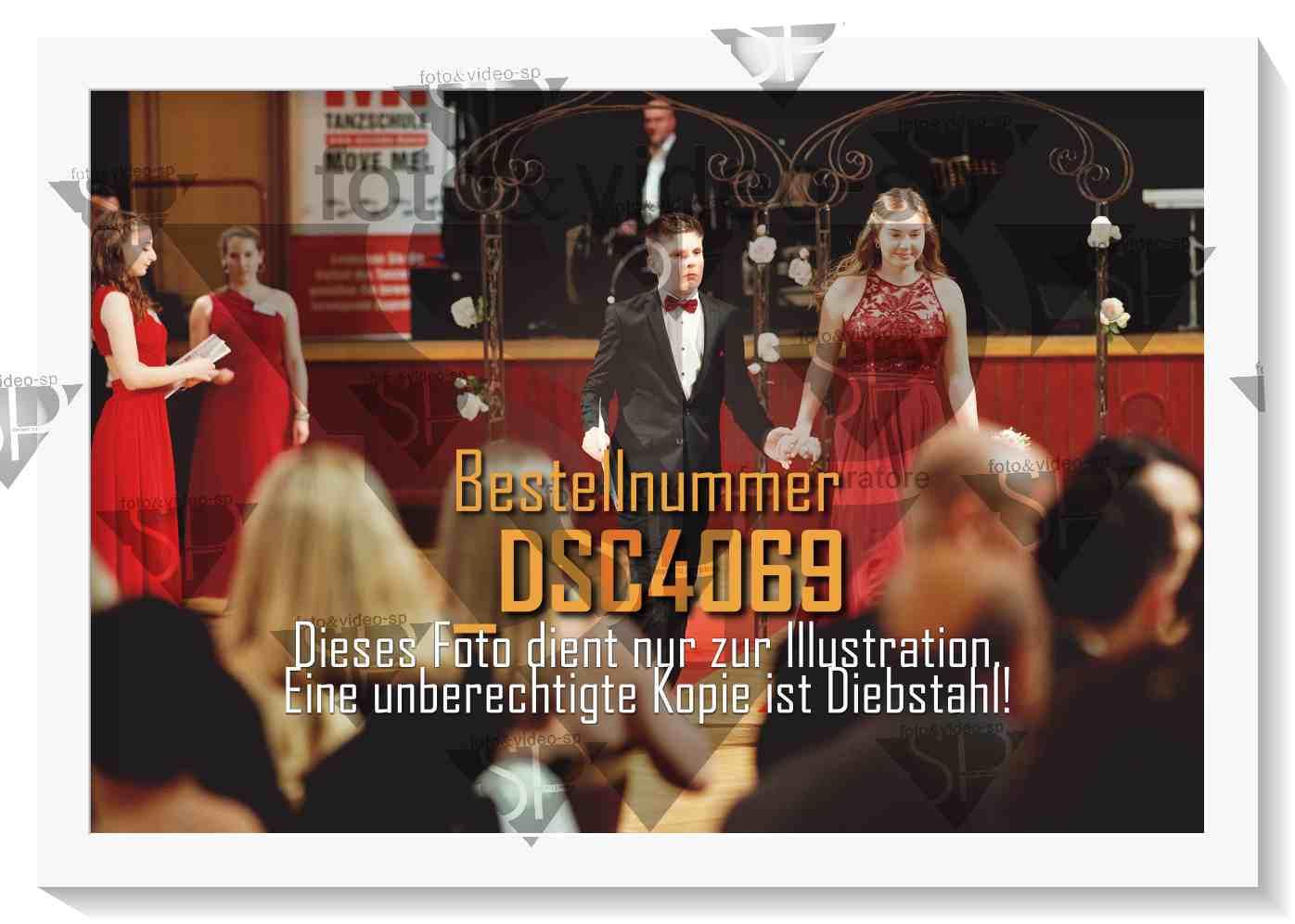 DSC4069