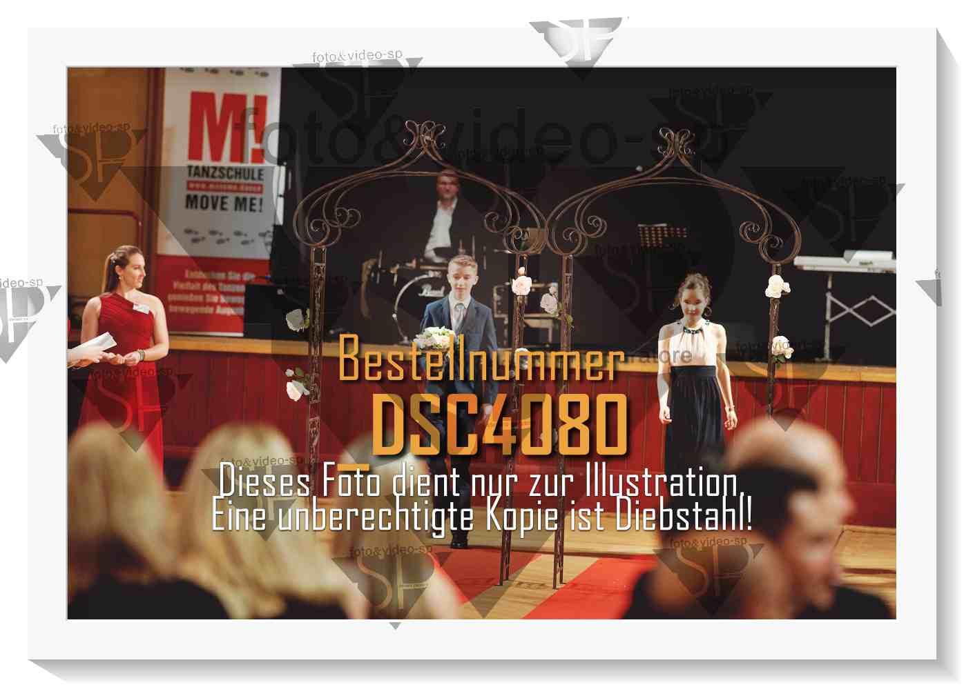 DSC4080
