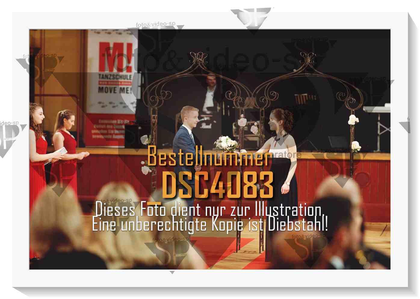 DSC4083