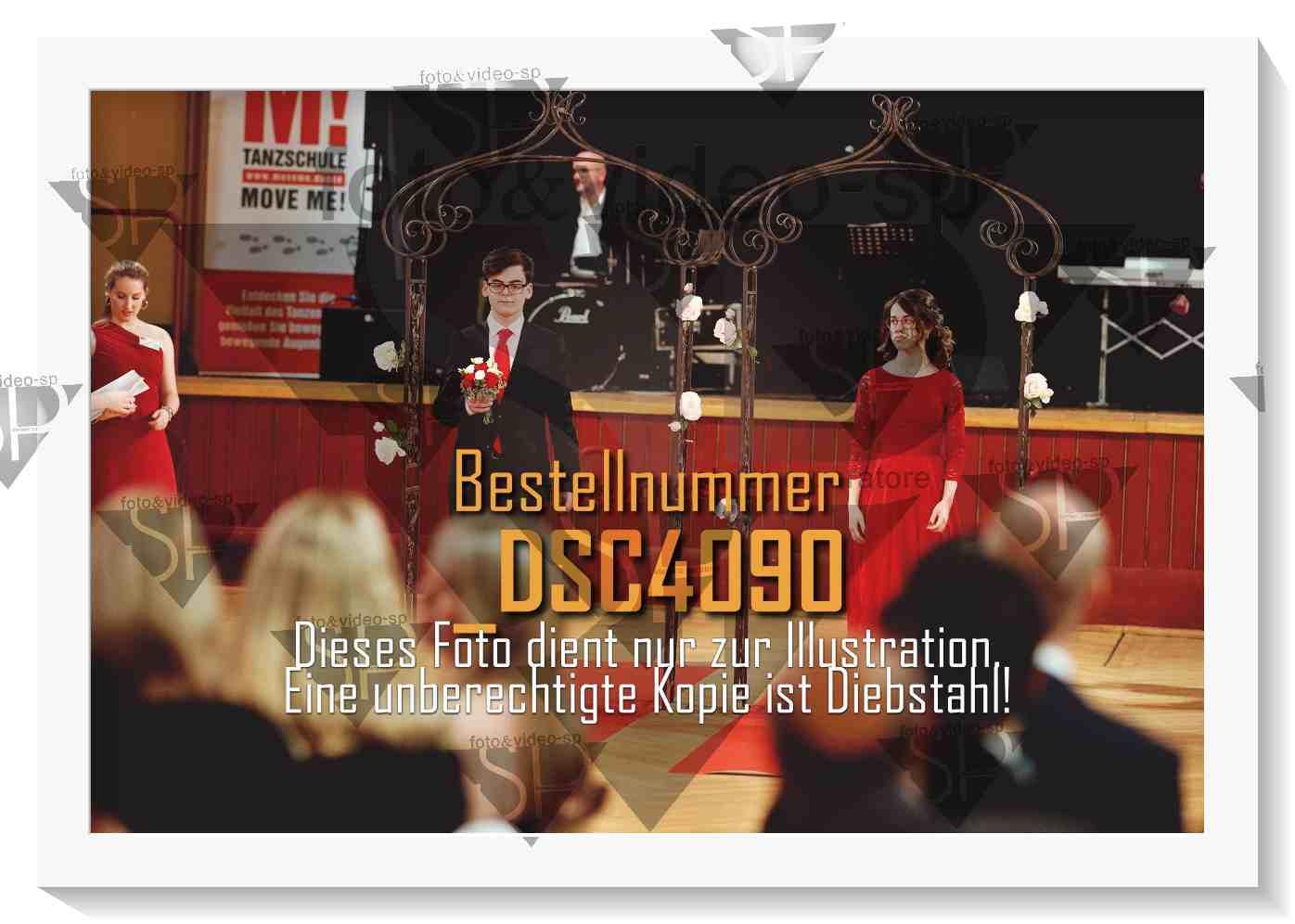 DSC4090