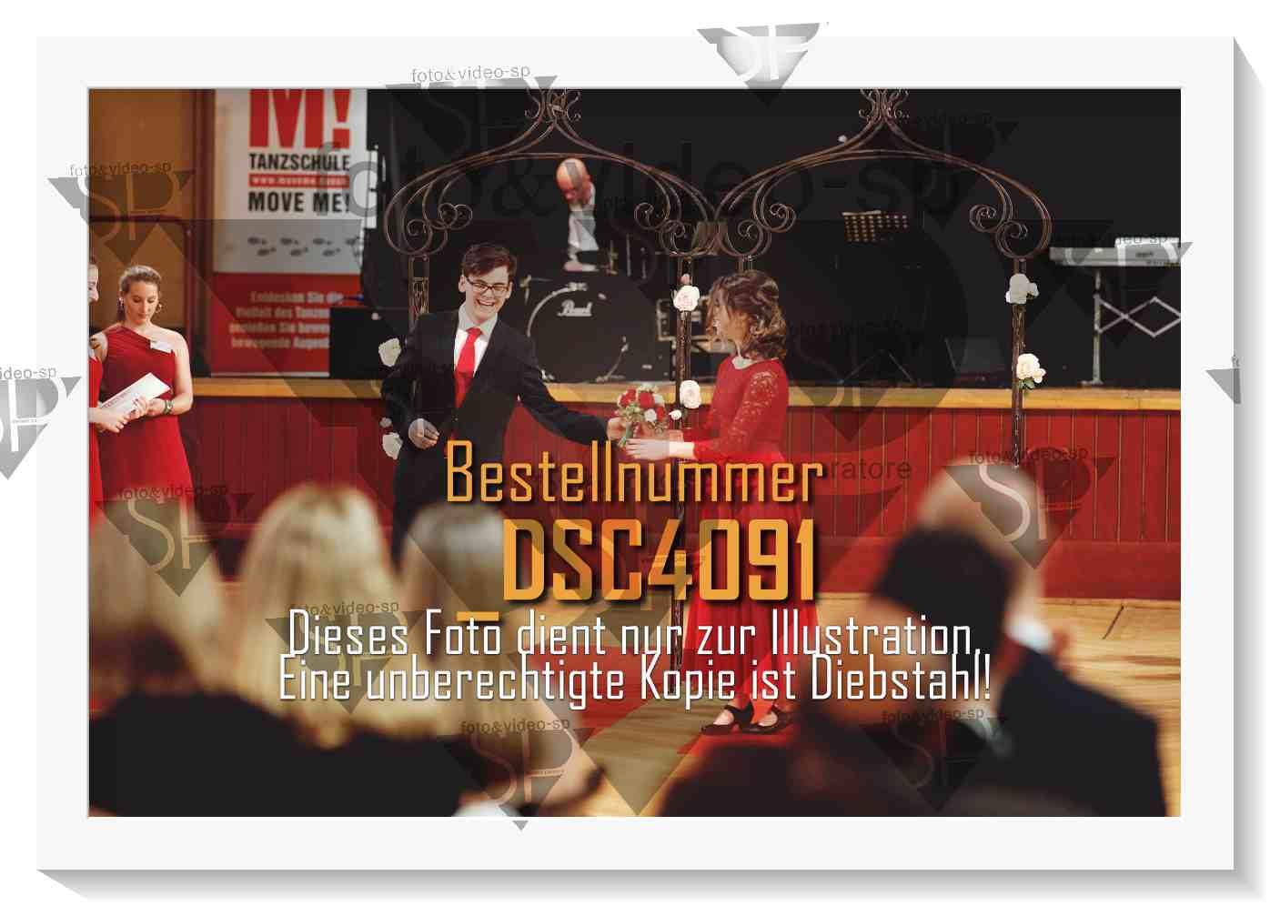 DSC4091