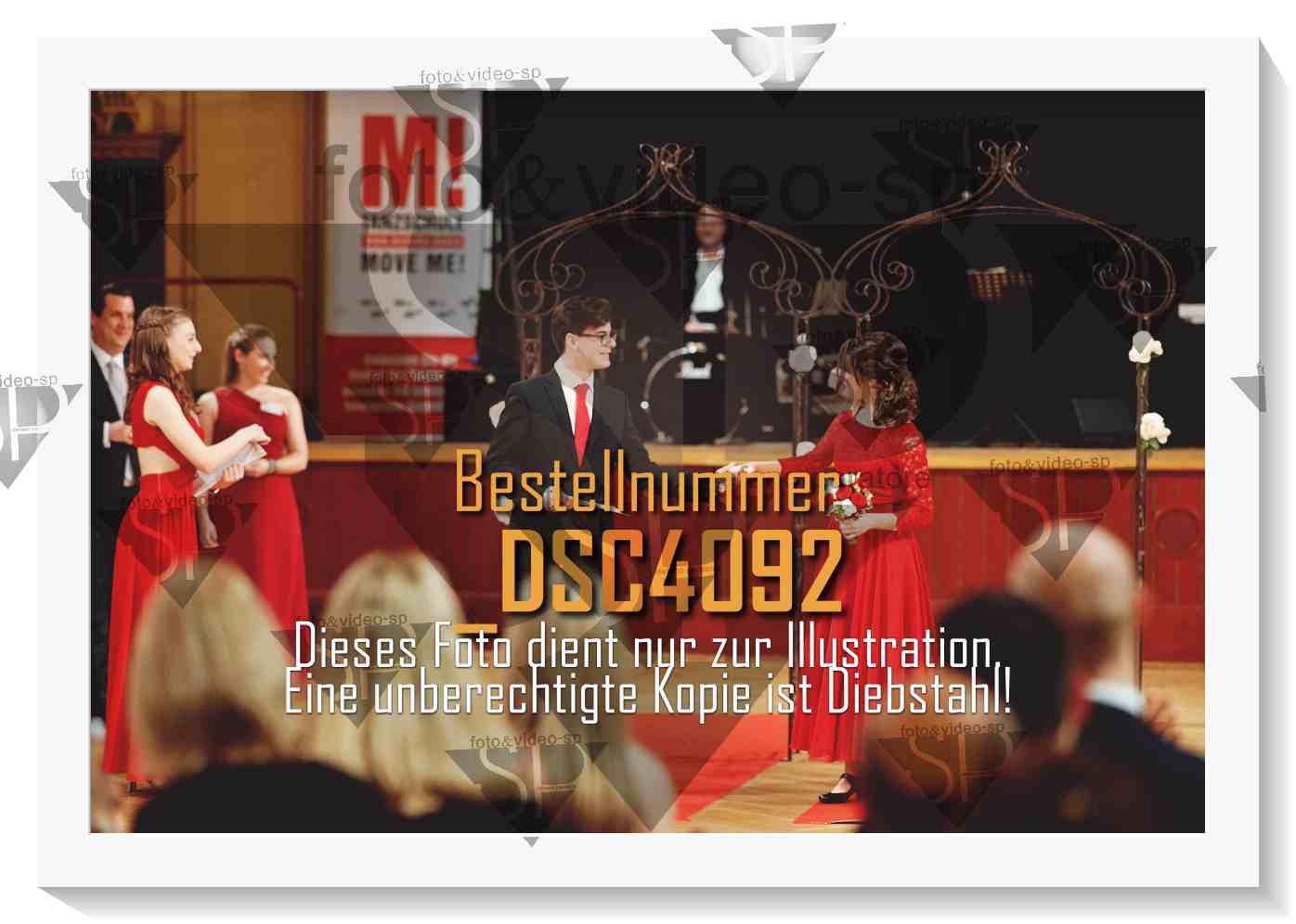 DSC4092