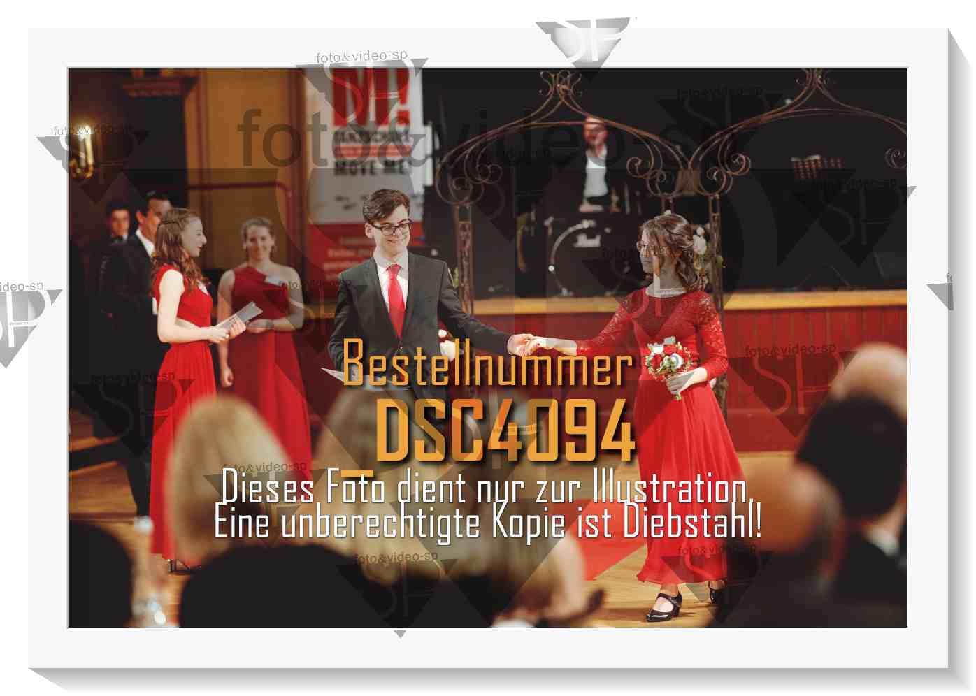 DSC4094