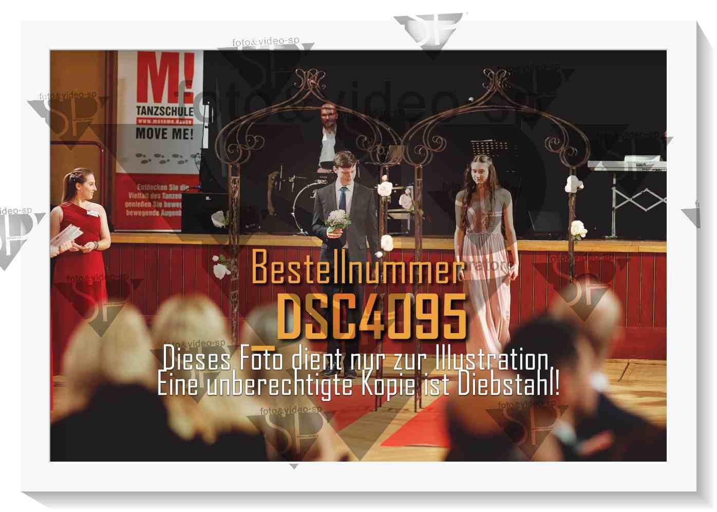 DSC4095