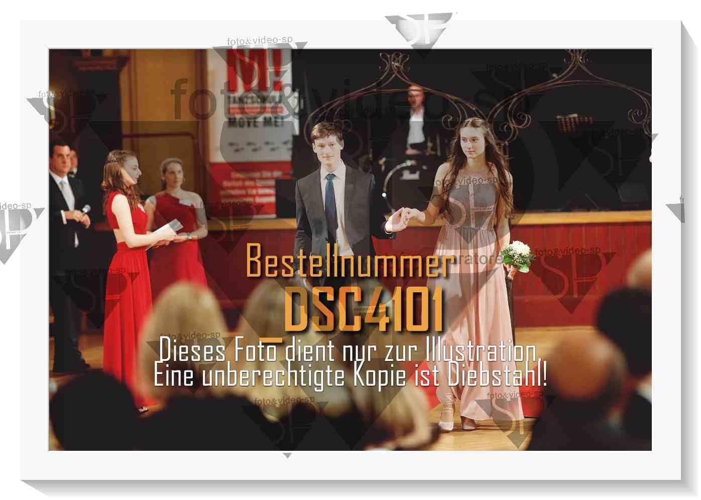 DSC4101