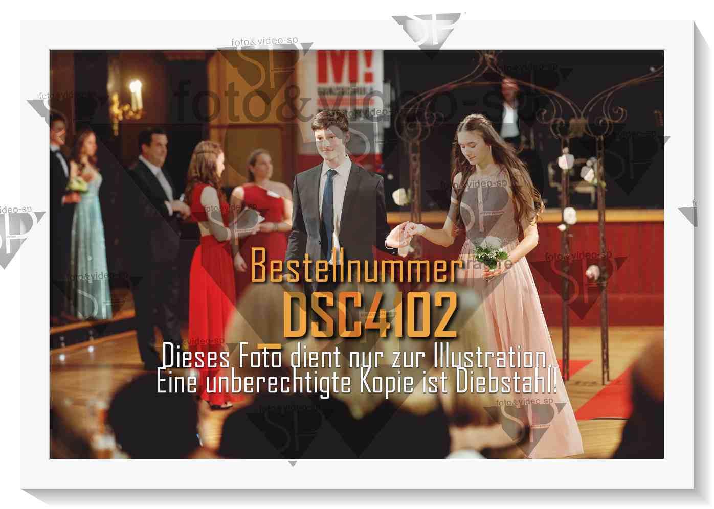 DSC4102