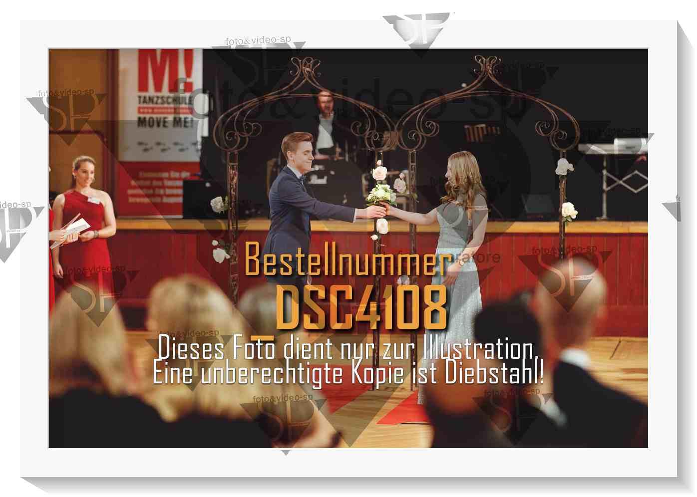 DSC4108