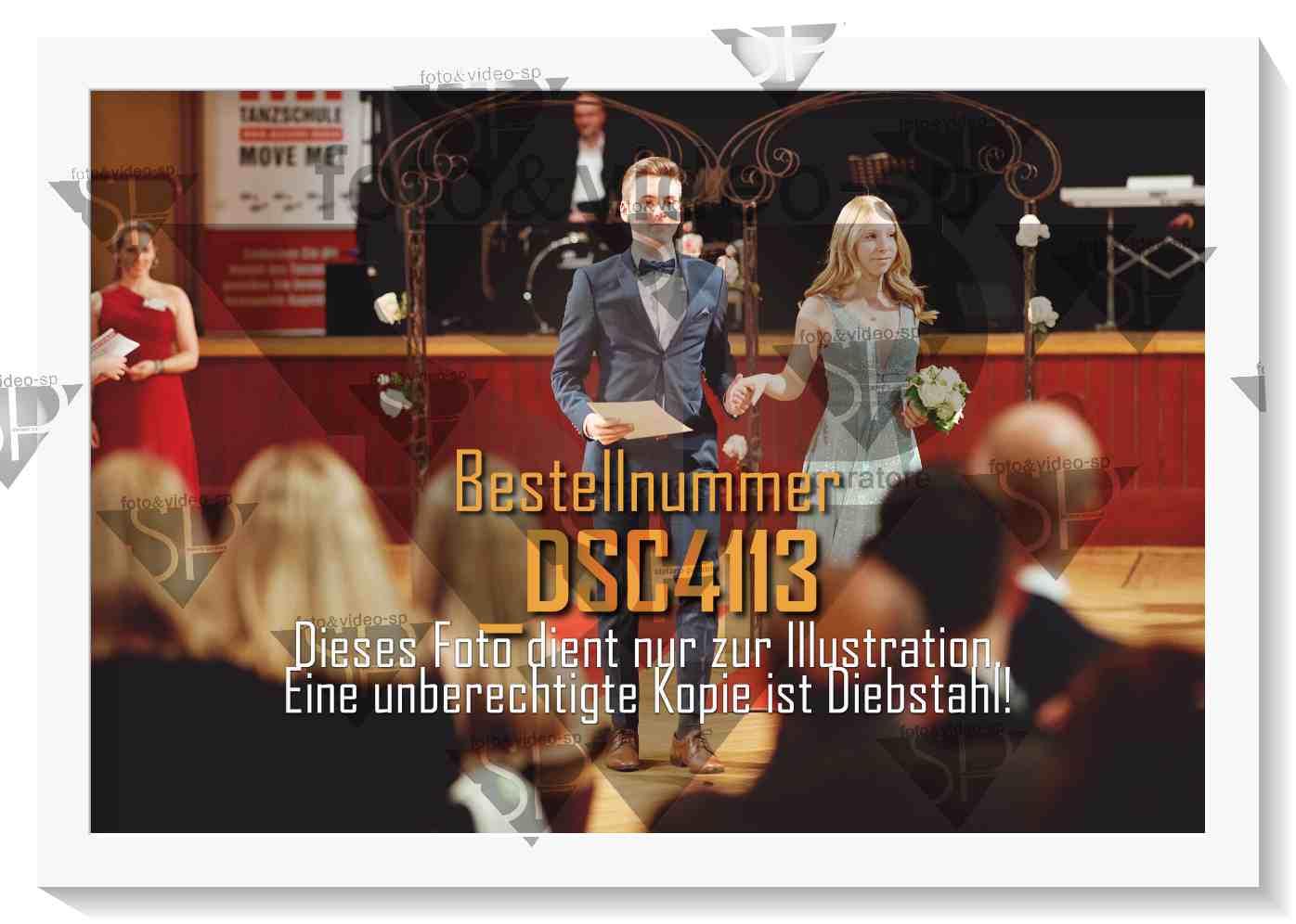 DSC4113