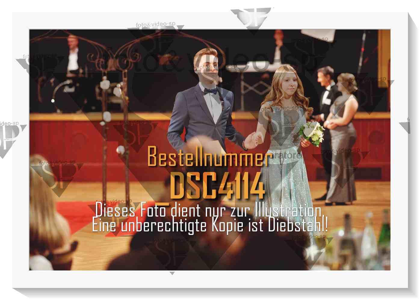 DSC4114