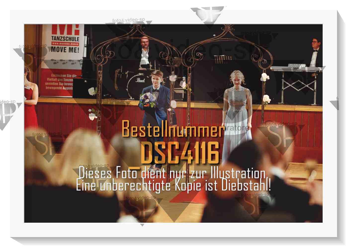 DSC4116