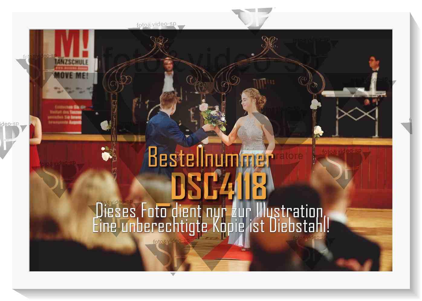 DSC4118