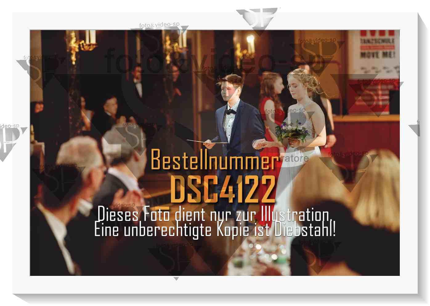 DSC4122