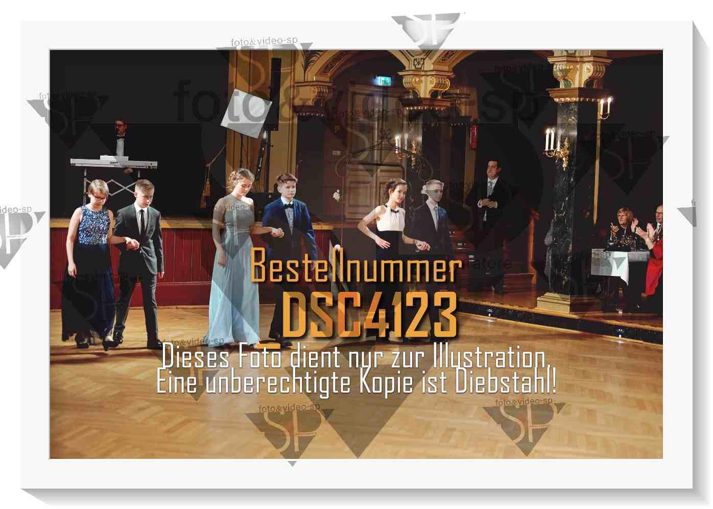 DSC4123