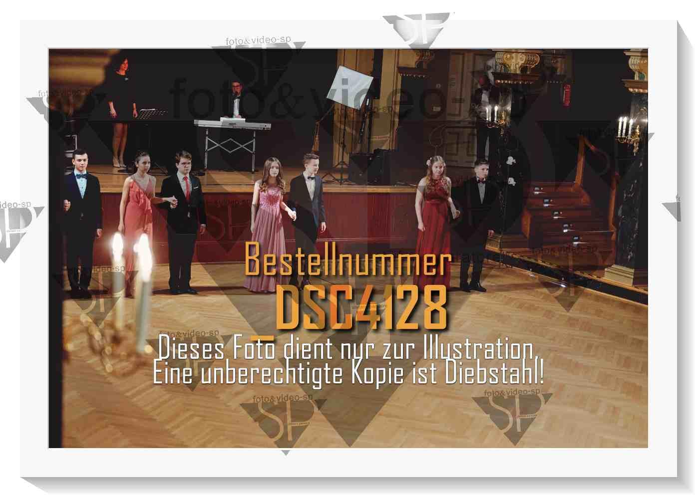 DSC4128