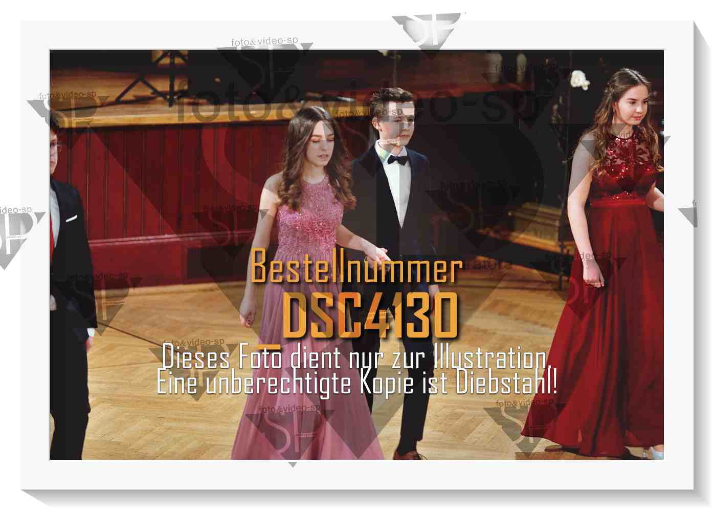 DSC4130