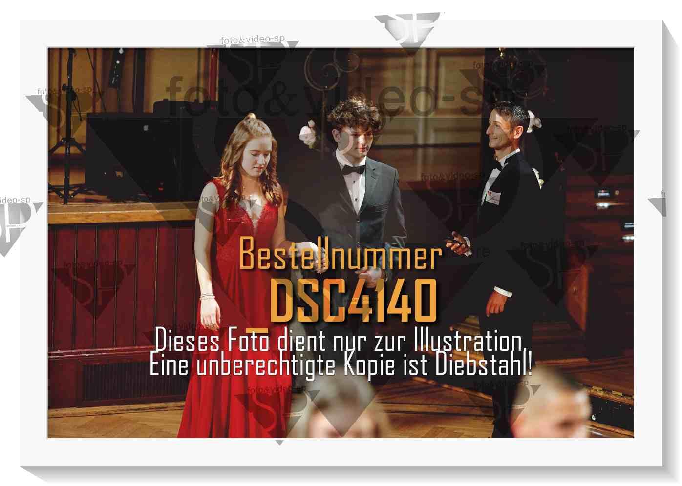 DSC4140