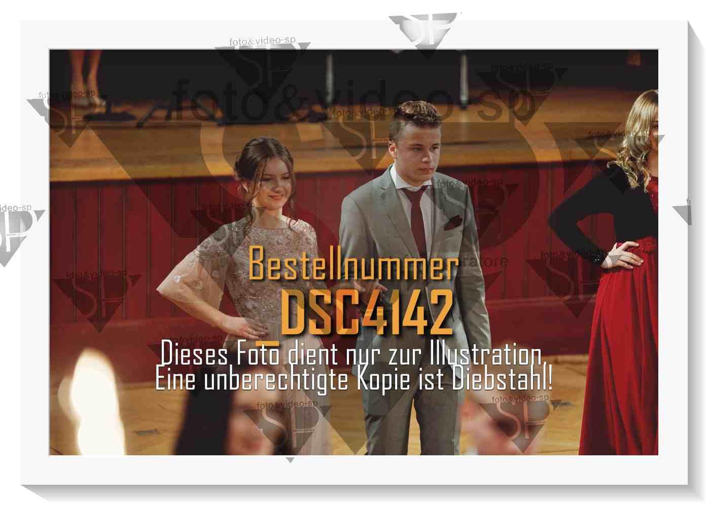 DSC4142
