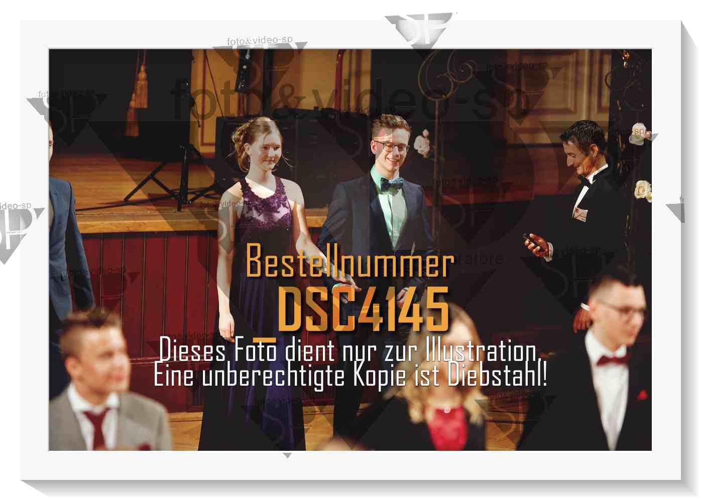 DSC4145