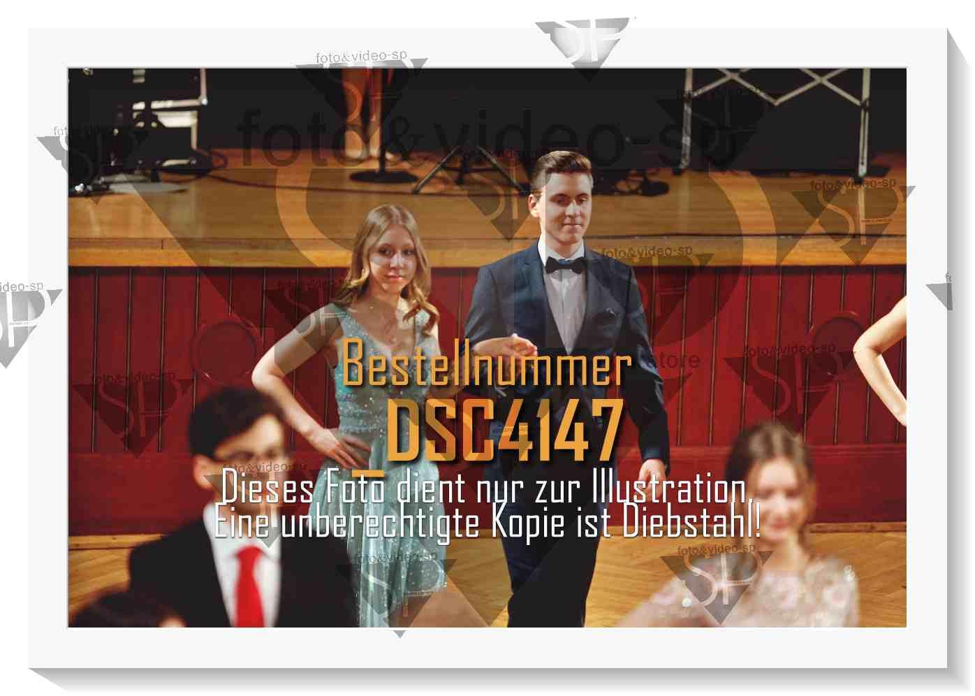 DSC4147