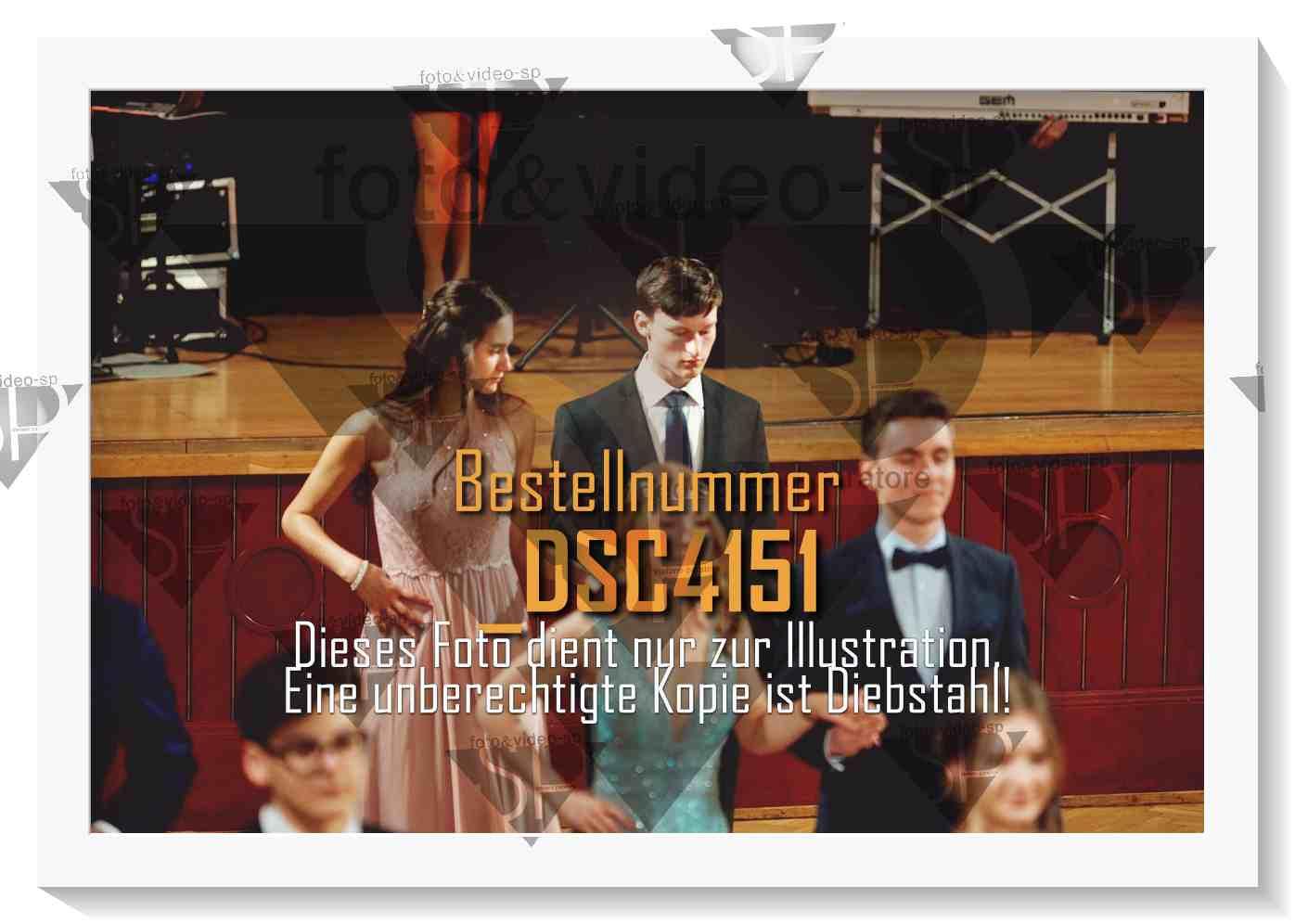 DSC4151
