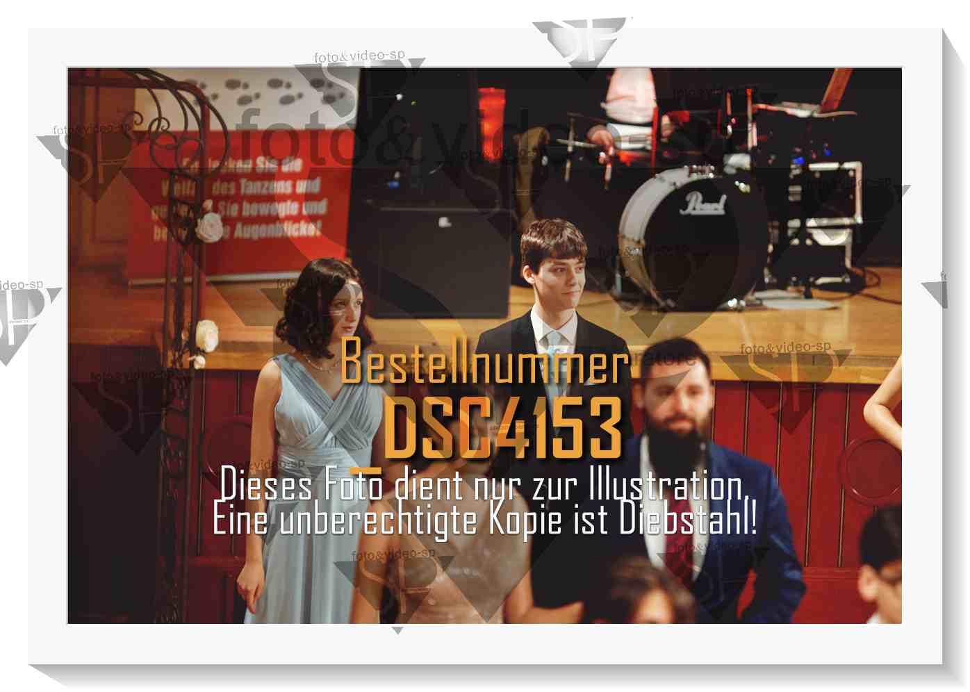 DSC4153