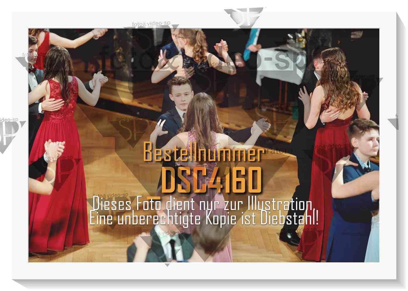 DSC4160