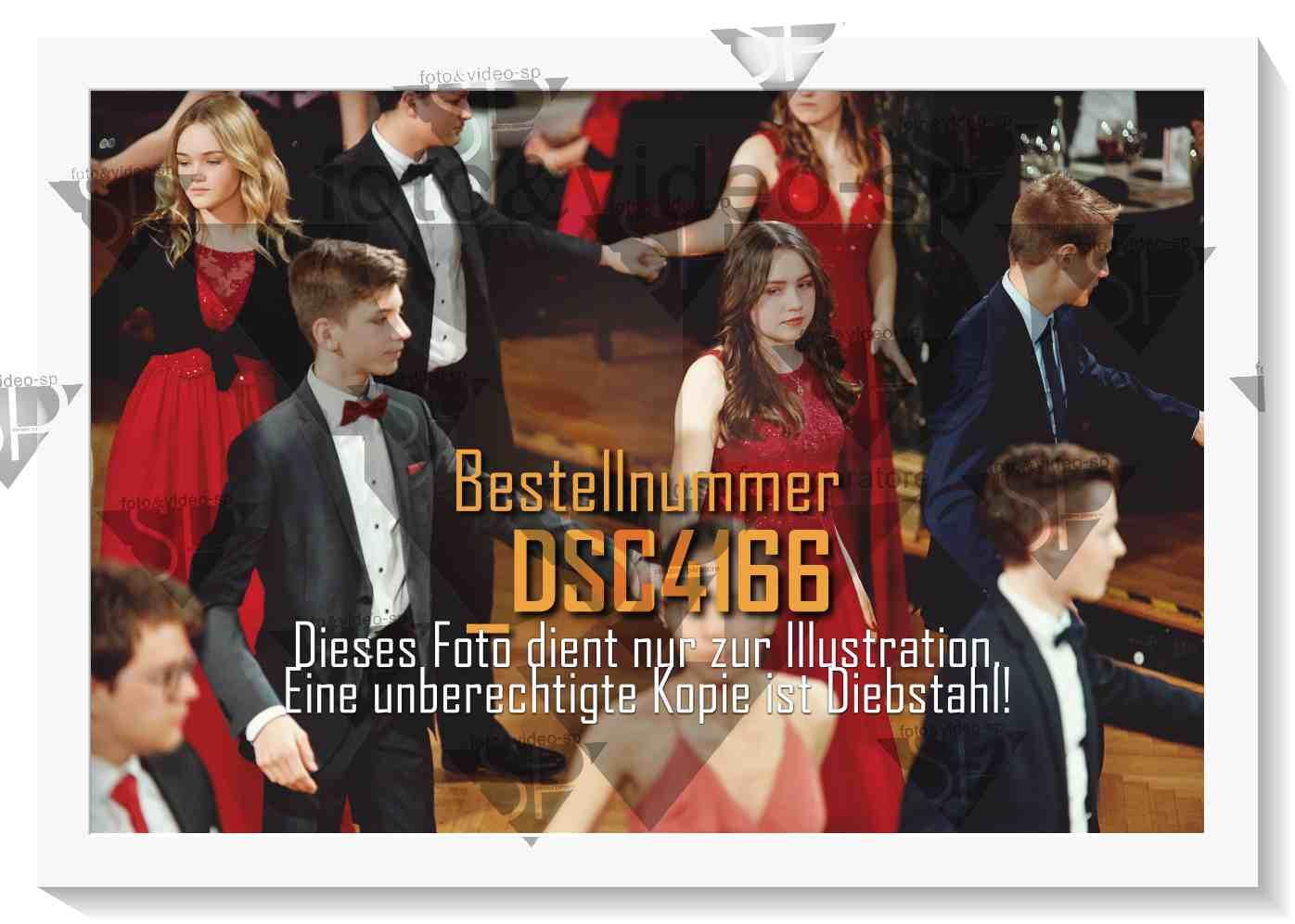 DSC4166