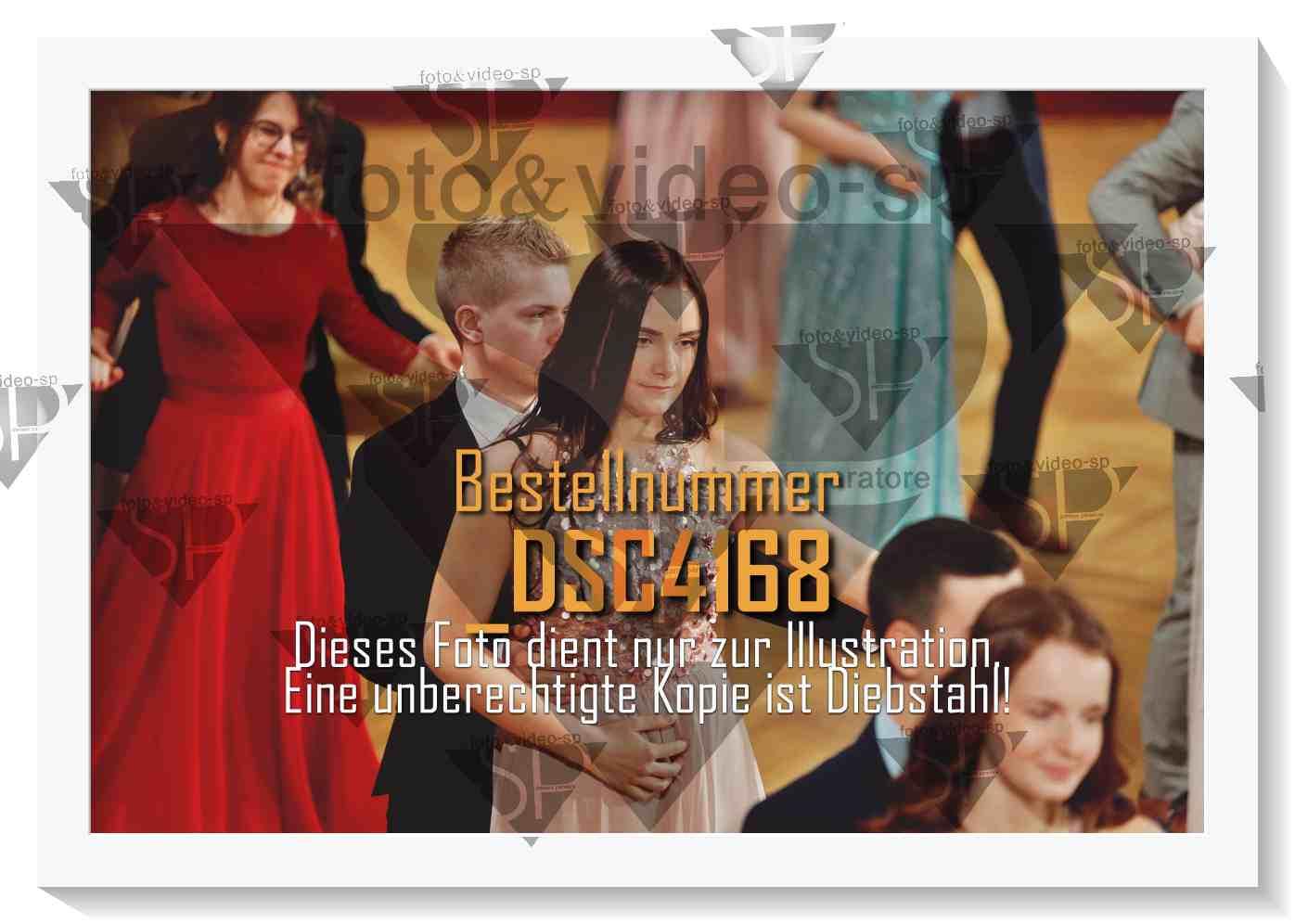 DSC4168