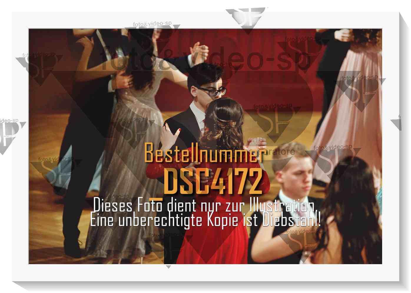 DSC4172