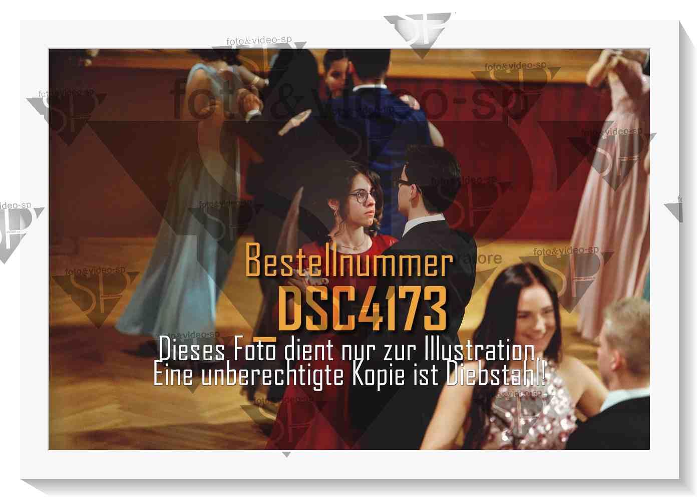 DSC4173