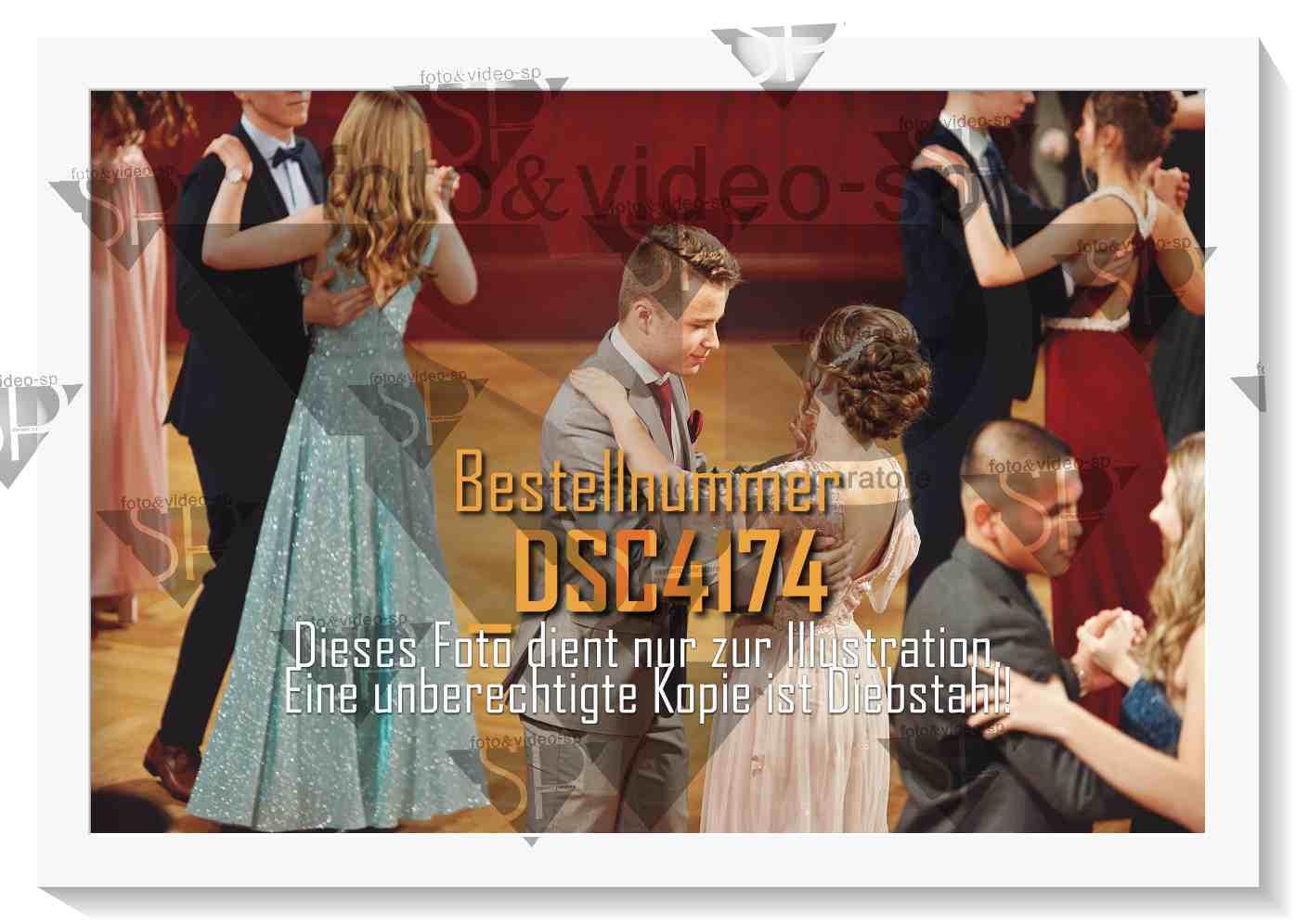 DSC4174