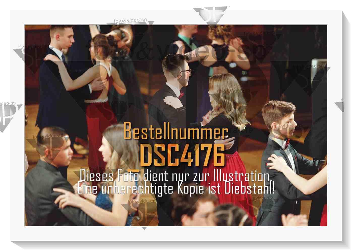 DSC4176