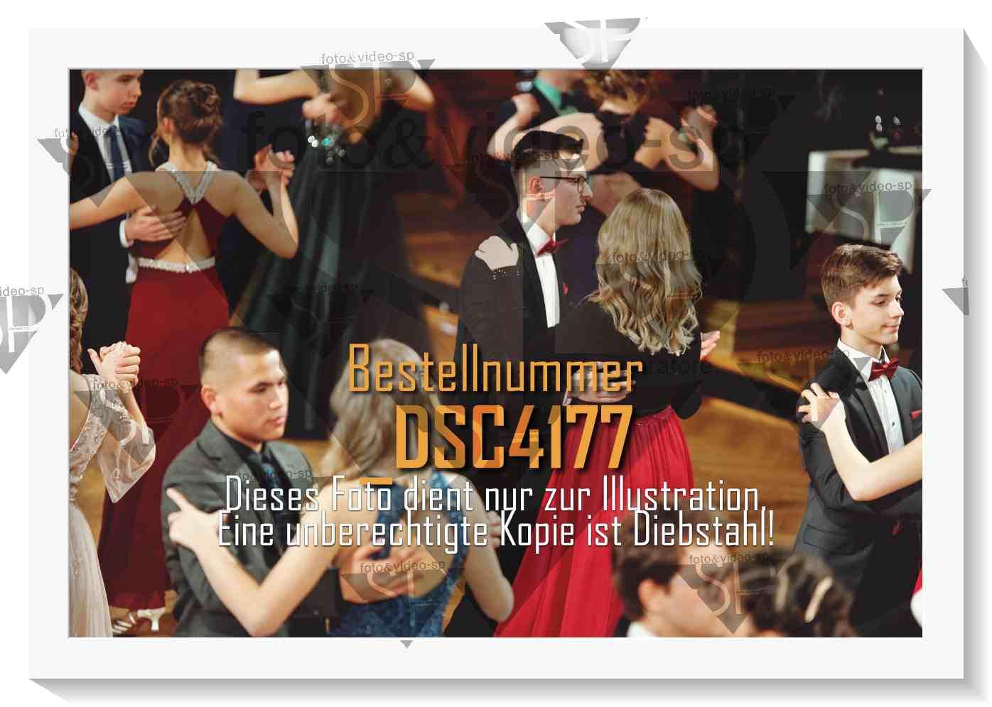 DSC4177