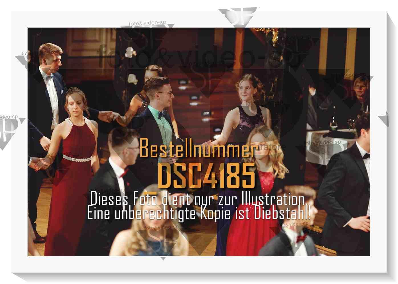 DSC4185