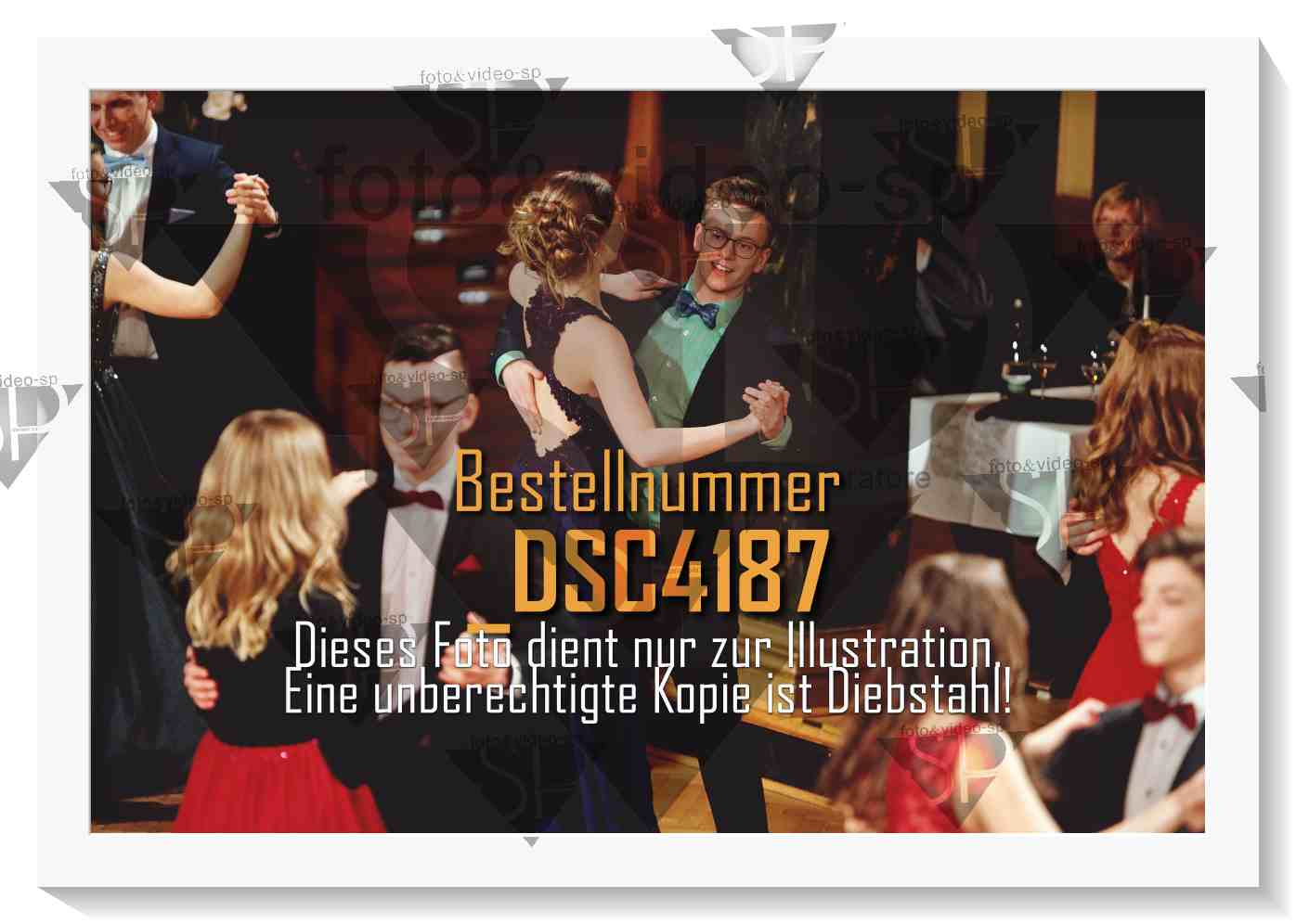 DSC4187