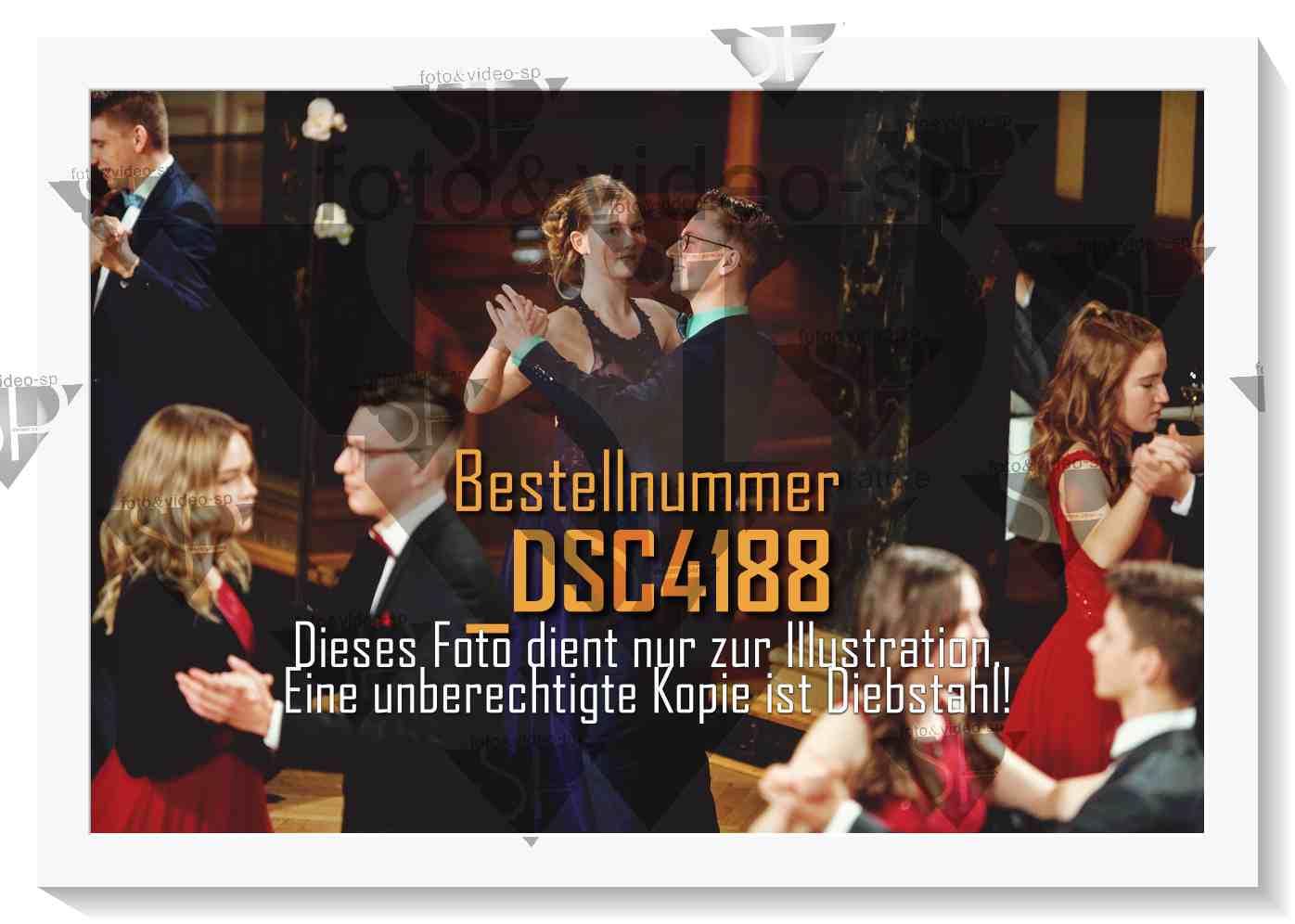 DSC4188