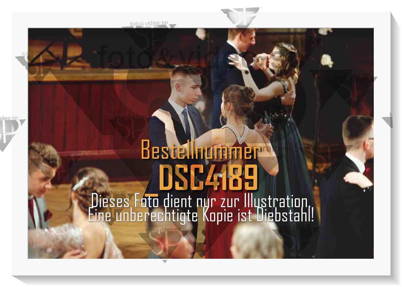 DSC4189