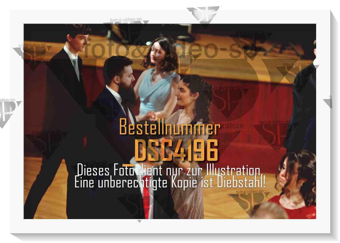 DSC4196